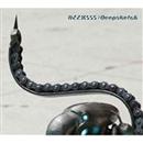 Deepsketch/AZZXSSS