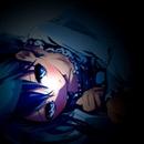 おやすみなさい/ムスカP(狐夢想)