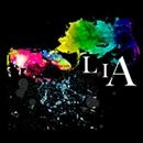 L.I.A/新心
