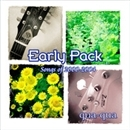 Early Pack/qua-qua