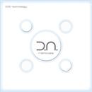 D.A. technology -remixes-/DATEKEN
