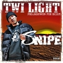 TWI LIGHT/SNIPE