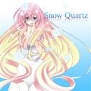 Snow Quartz/Sei