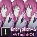 Encryption - D/AVTechNO!