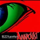 ANARCHIST/BUTTA×Sakurai