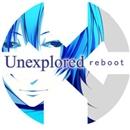 Unexplored-reboot-/新城P