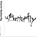 BUTTERFLY/Fenrir