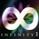 INFINITY1/INFINITY∞
