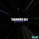 企業遊戯/Takahiro Aly