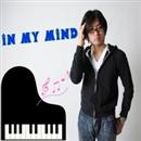 IN MY MIND/Da-sea