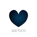 アストロ/←P