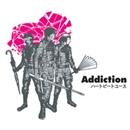 ハートビートユース/Addiction