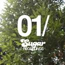 Tribal Swing / Origins EP/Koichi Sato