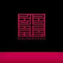 DYE -Synthesis- R/F/ELECTROCUTICA