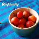 Rhythmfly/リズムフライ