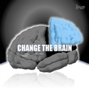Change The Brain/薬師寺聖