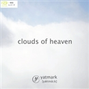 clouds of heaven/yatmark