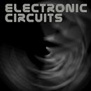 Electronic Circuits/クヌースP