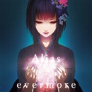 evermore/Alias