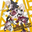 AKIBA'S TRIP/ACQUIRE