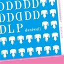 DDDDDDDDDDDLP/daniwellP