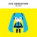 A+D SENSATION/daniwellP