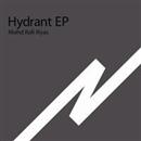 Hydrant EP/Mohd Rafi Iliyas