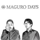 MAGURO DAYS/YOCO ORGAN