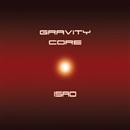 Gravity Core/ISAO