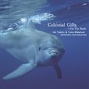 Celestial Gifts~On The Earth/Aoi Tsukino&Yukiro Wakatsuki with K.Ouchi,A.Kojyo
