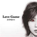 Love Game/Jack&Queen