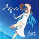 AQUA/Sound Couture