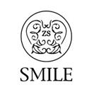 SMILE/ZEPPET STORE