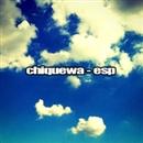 ESP/Chiquewa