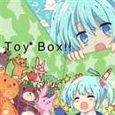 Toy Box!!/himawari