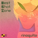 Best Shot Zone/rinoquito