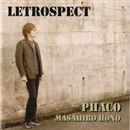 LETROSPECT/PHACO