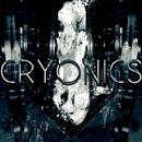 CRYONICS/AVTechNO!