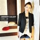 INFINITY GALAXY/漆原 綾
