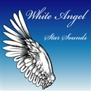 WHITE ANGEL/Star Sounds