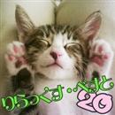 快眠BGMでリラックスだにゃ~ベスト20 -ネコまでスヤスヤ-/Various Artists