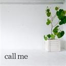 call me/テラ小室P
