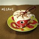 MEGANE/Ultra-Noob