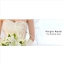 Virgin Road -The Wedding Song-/Clavat