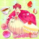 Sweets!/デスおはぎ