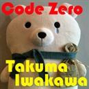Code Zero/Takuma Iwakawa