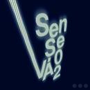SenSe V.A 02/Various Artists