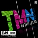 TM NETWORK IN THE HOUSE/i pop