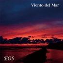 Viento del Mar/EOS