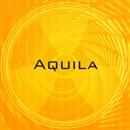 Aquila/ELECTROCUTICA